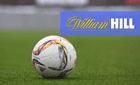 William Hill Promo Code Aug 2020