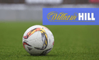 William Hill Promo Code Jul 2020