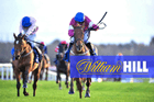 The William Hill App – Our Complete Review