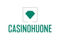 Casinohuone kampanjakoodi 2018 – Tuplaa talletus ja hae ilmaiskierrokset