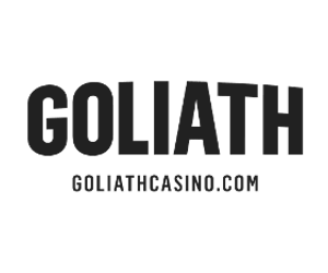 goliath-casino-logo