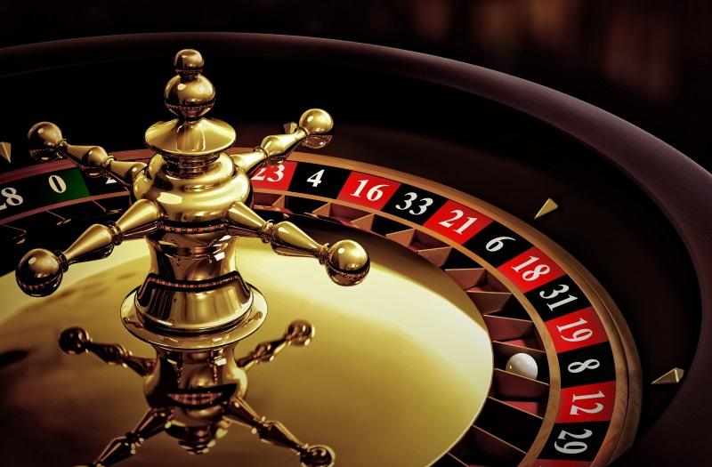Nopeampi Casino bonuskoodi 2018: Joka päivä uusia tarjouksia