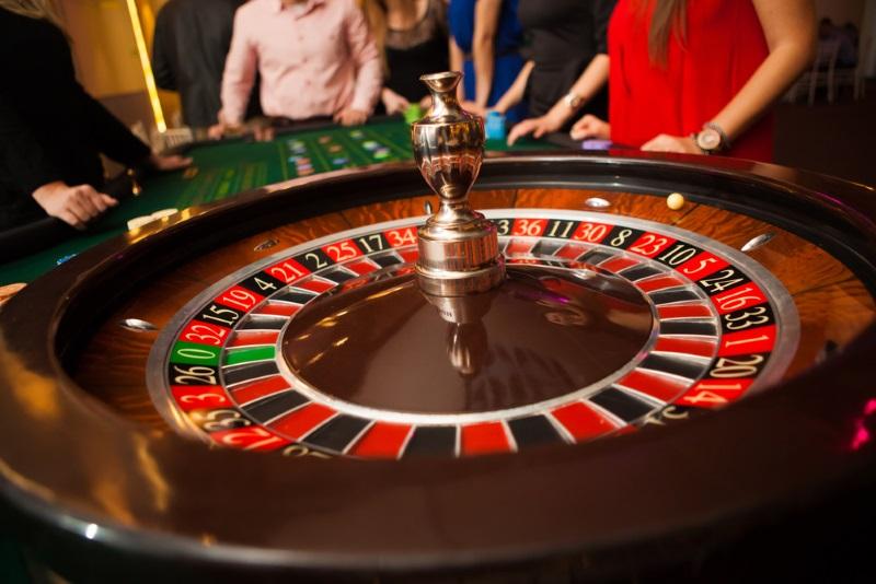Vegas Hero bonuskoodi: 1000€ + 50 Ilmaiskierrosta