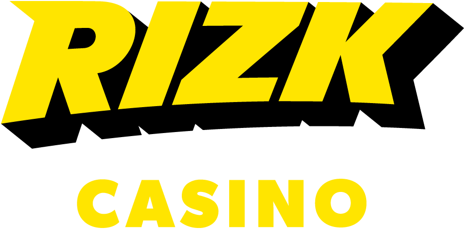 Rizk Casino Bonus 2018: Supersankarillinen kasino