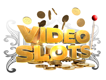 Videoslots bonuskoodi 2018: Kolikkopelien huumaa tässä kasinossa