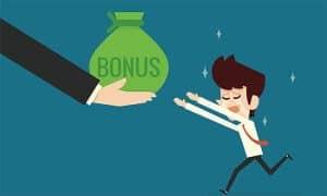 Casino Bonus Angebote