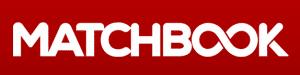 How To Obtain Matchbook Bonus Code 2020: Enter MBMAX