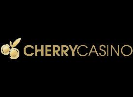 Cherry Casino bonuskoodi ja ilmaiskierrokset 2018
