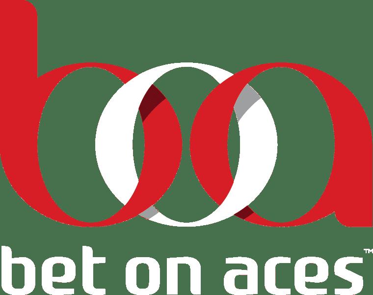 Logo Betonaces
