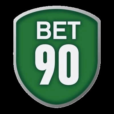 Logo Bet90