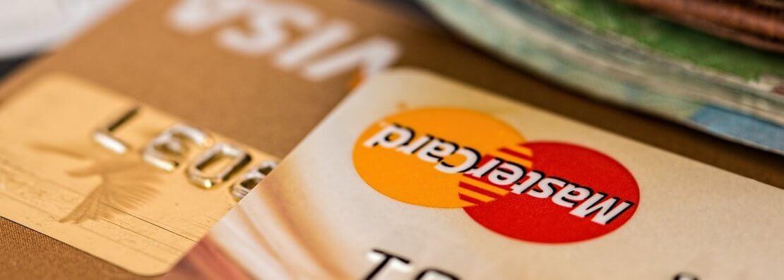 Rizk Betalingsmuligheter