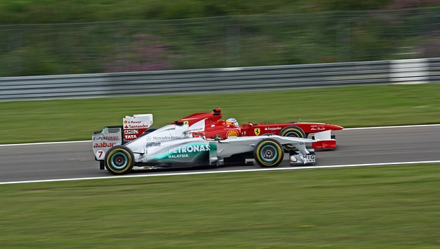 F1 sports bet best way to bet on dog racing