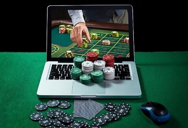 euro bonus ohne einzahlung casino