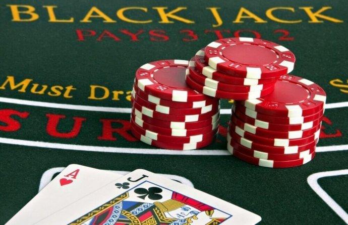 casino tricks und tipps