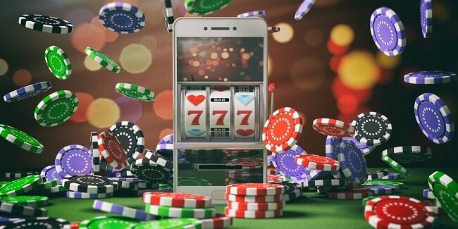 Casino ohne Registrierung