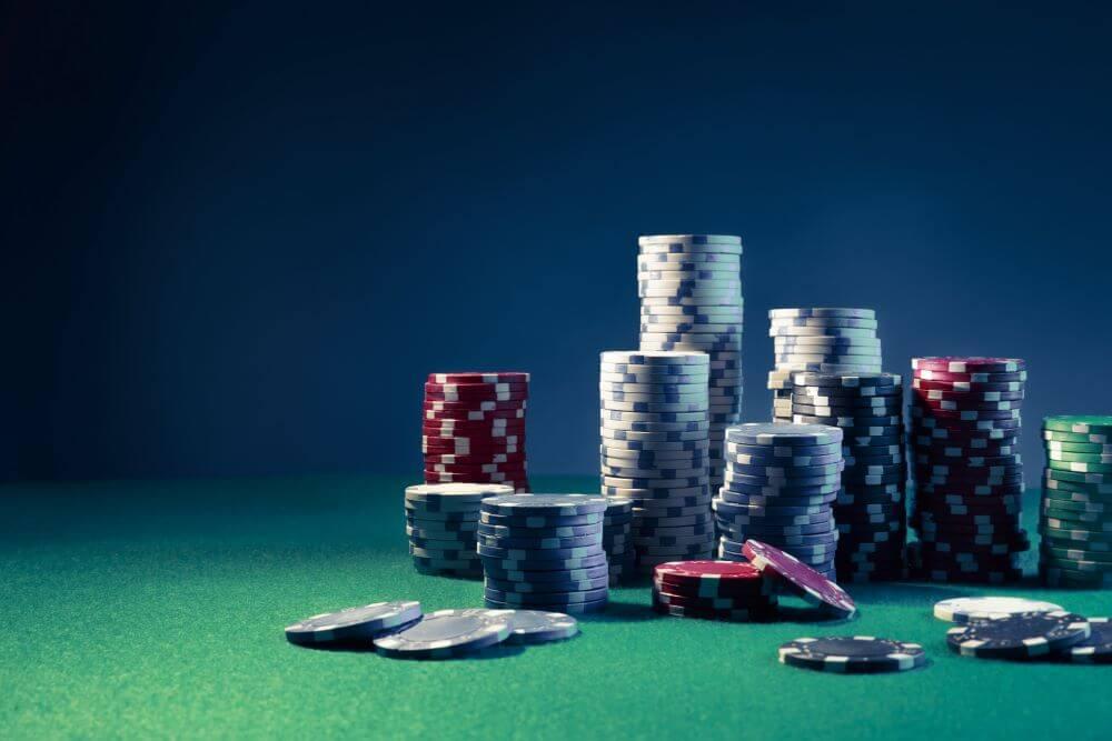 Casino Tipps Und Tricks