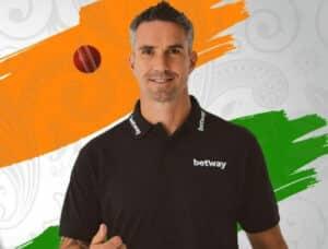 Betway IPL