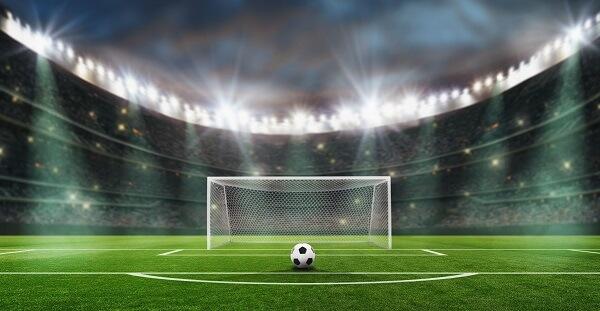 Copa Libertadores 2020 en Vivo