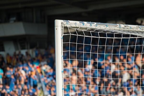 Copa Libertadores 2020 Sorteo