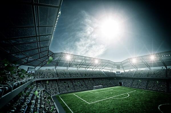 Copa Libertadores 2020 Transmisión en Vivo