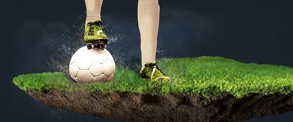 Apuestas Copa Libertadores 2020