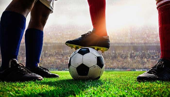 EM fotball odds