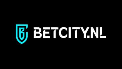 betcity nederland